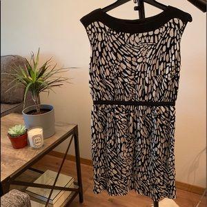 🌸Loft dress